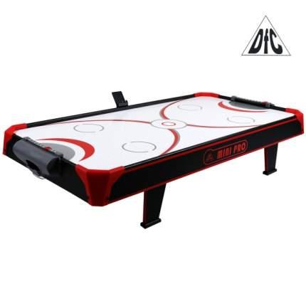 Игровой стол DFC Mini Pro 2 в 1