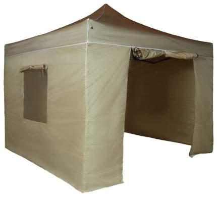 Садовый шатер Green Glade 3101 295 х 295 см