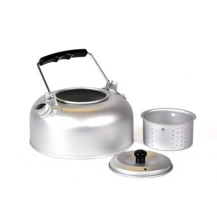 Туристический чайник Tramp TRC-038 0,9 л
