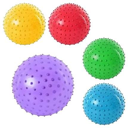 Резиновый массажный Мяч Shantou Gepai 63660