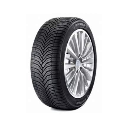 Шины Michelin CROSSCLIMATE SUV 265/50R19 110 V