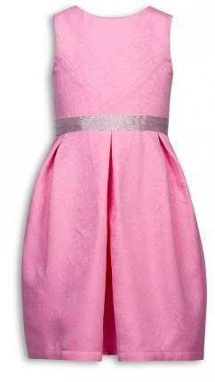 Платье для девочки Pelican GWDV4014 Сиреневый р. 122