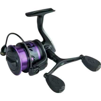 Рыболовная катушка безынерционная Mikado Ultraviolet KDA107-3008 FD