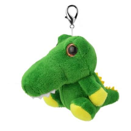 Брелок Wild Planet Крокодильчик 8 см