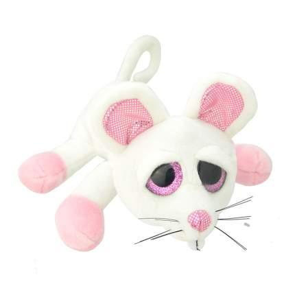 Мягкая игрушка Wild Planet Мышь 25 см