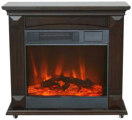 Электрокамин Real Flame Lansing 3705