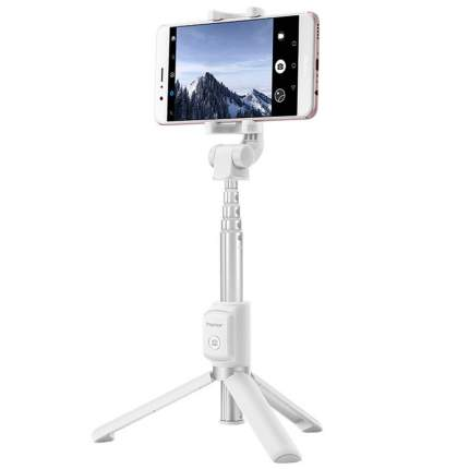 Беспроводной монопод-штатив Huawei Honor AF15 (Белый)