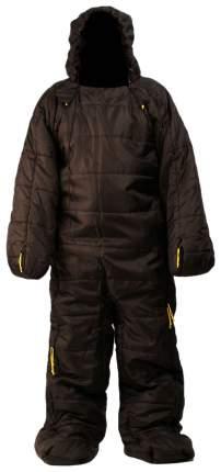 Спальный мешок Reking SK-085 SK-085 черный