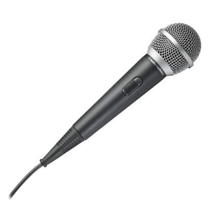 Микрофон Audio-Technica ATR1200