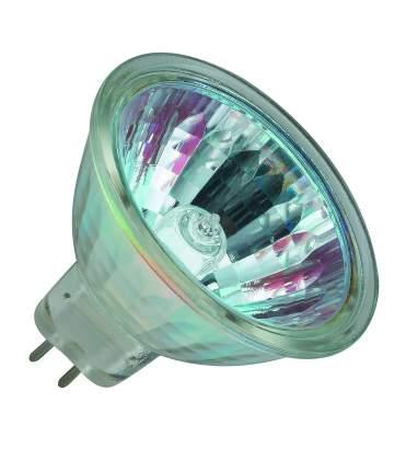 Галогенная Лампочка Novotech 456005