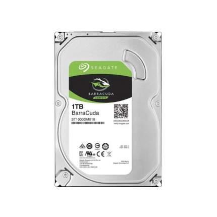 Внутренний карман (контейнер) для HDD Seagate ST1000DM010