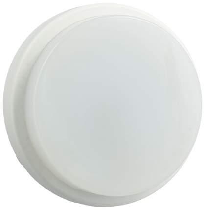 Потолочный светильник Jazzway PBH-PC2-RA 12Вт 4000К IP65 Белый