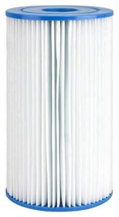 Сменный картридж для фильтрующих насосов Intex 29005 тип B