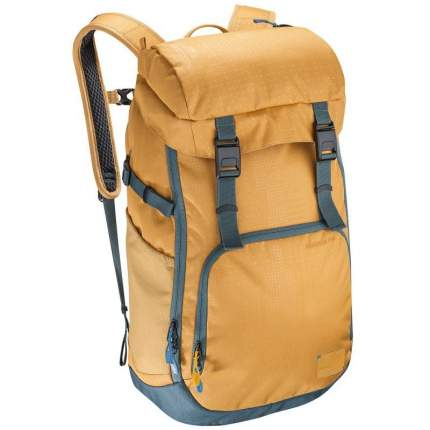 Рюкзак Evoc Mission Pro 28 л светло-коричневый