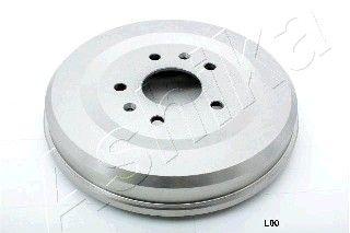 Тормозной барабан ASHIKA 56-0L-L00