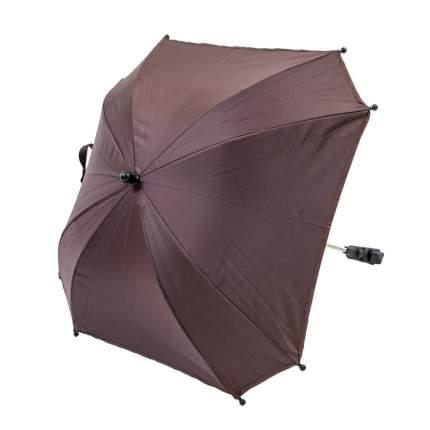 Зонтик для коляски Altabebe AL7002-07 Brown