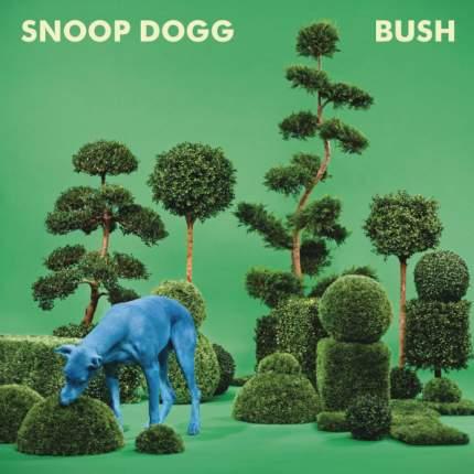 Snoop Dogg Bush (CD)