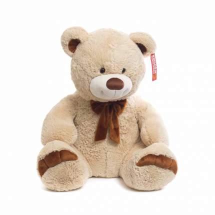 Мягкая игрушка Мишка большой с пальчиками 85 см Нижегородская игрушка См-403-5