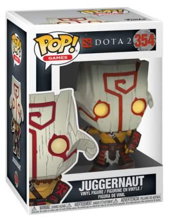 Фигурка Funko Dota 2 - POP! Games - Juggernaut 9.5 см