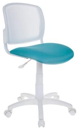 Кресло Компьютерное Бюрократ Ch-W296Nx/15-175