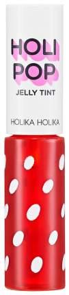 Тинт для губ Holika Holika Holi Pop Jelly Tint 03 Beet 9,5 мл