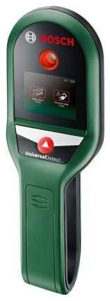 детектор Bosch UniversalDetect (0.603.681.300)