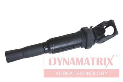 Катушка зажигания DYNAMATRIX DIC101