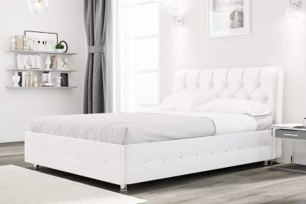 Кровать c подъёмным механизмом Hoff Roma