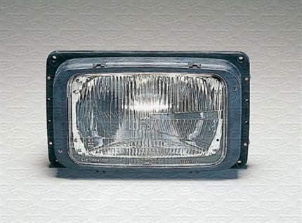 Фара передняя Magneti Marelli 710301017319