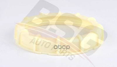 Кольцо BSG BSG30831001