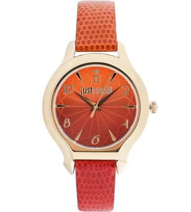 Наручные часы кварцевые женские Just Cavalli R7251533501