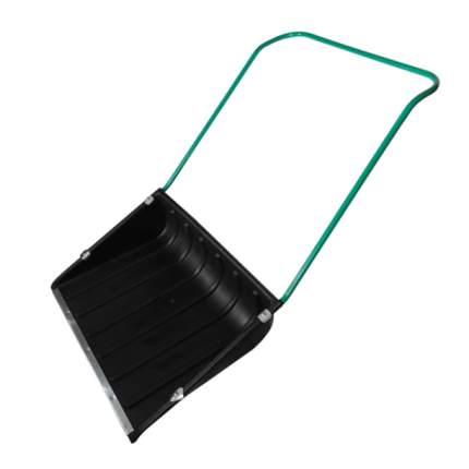 Скрепер для уборки снега Cicle Жук 13926 55 см