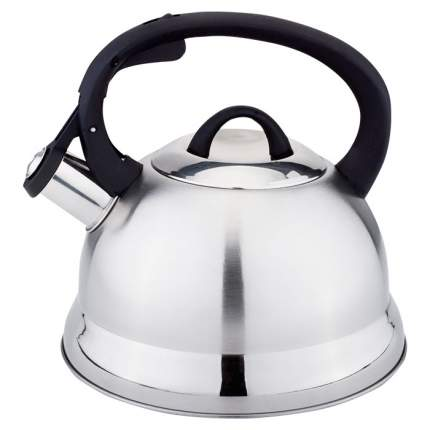 Чайник для плиты WEBBER 2.5 л