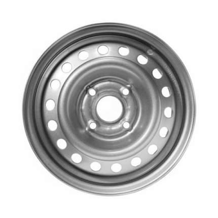 Колесные диски TREBL R13 4.5J PCD4x114.3 ET45 D69.1 9284816