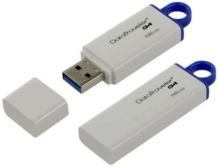 USB-флешка Kingston DTIG4/16GB
