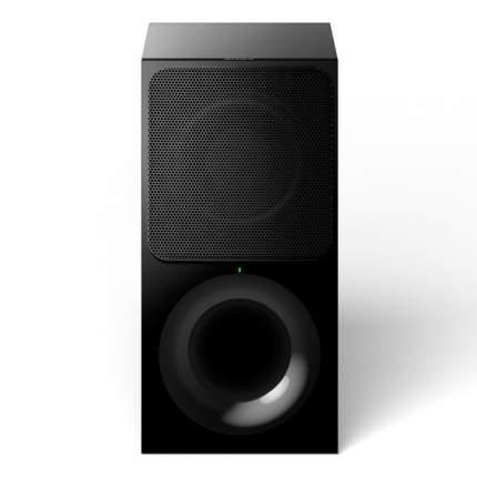 Саундбар Sony HT-CT390//M