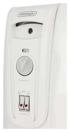 Радиатор De Longhi KH770920 Белый