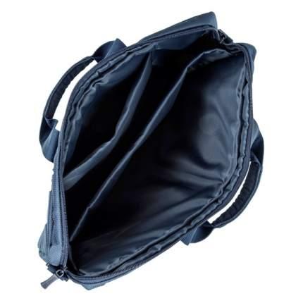 "Сумка для ноутбука 15.6"" Rivacase 8035 Bark Blue"