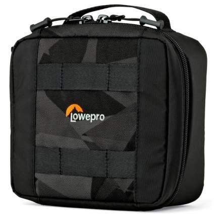 Сумка для экшн-камеры Lowepro ViewPoint CS 60 Black