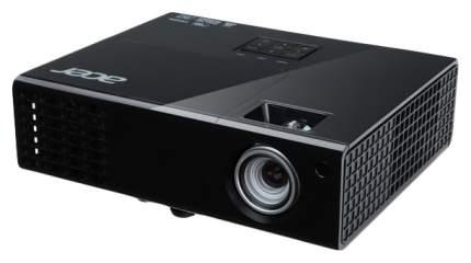 Видеопроектор Acer P1500 MR.JGQ11.001 Черный