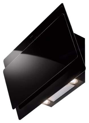 Вытяжка наклонная FABER Cocktail XS BKA55 Black