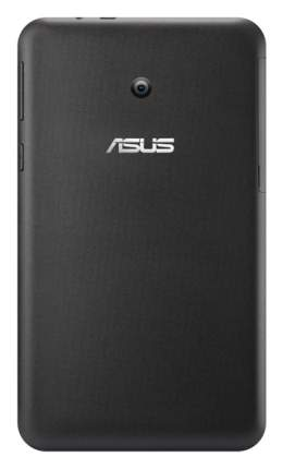 Планшет ASUS Fonepad 7 FE170CG 8Gb 3G Black (1A060A)