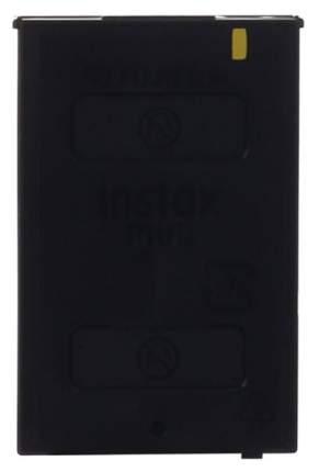 Картридж для фотоаппарата Fujifilm Colorfilm Instax Mini Glossy 10/PK
