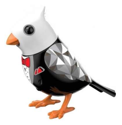 Набор Digibirds Птички жених и невеста 88388