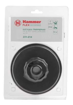 Головка триммерная Hammer Flex 231-014 (75497)