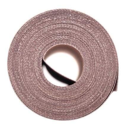 Шлифовальная лента для ленточной шлифмашины и напильника Hammer Flex 216-007 (289130)