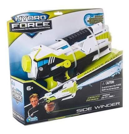 Водное оружие Hydroforce zg672 гидрофорс piranha