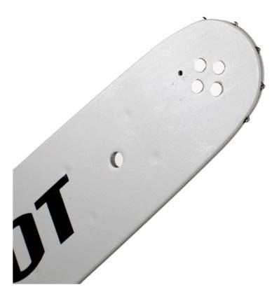 Шина для цепной пилы PATRIOT P150SLBK095 867151550