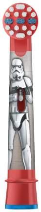 Насадка для электрической зубной щетки Oral-B EB10K