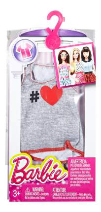 Одежда Весна CFX73 DMB36 для Barbie